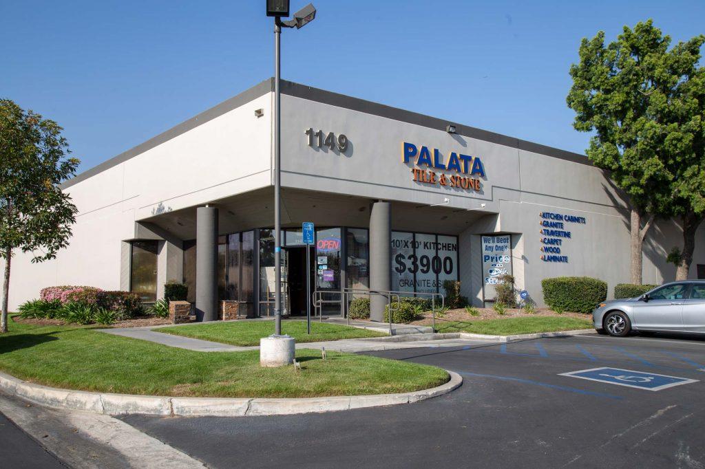 Palata 35